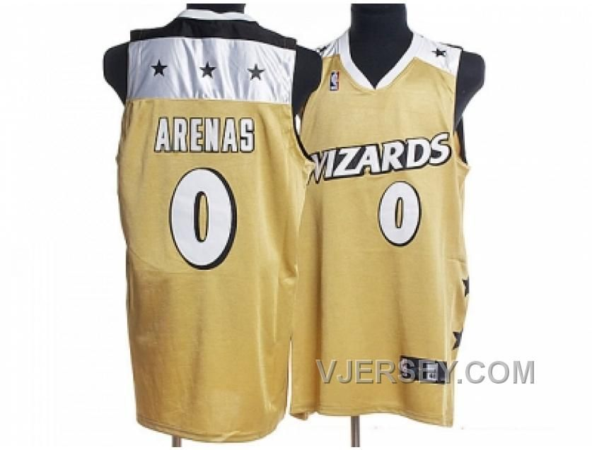 6d2715197 ... Adidas Washington Wizards 0 Gilbert Arenas Authentic White NBA Jersey  Wizards 0910 panini threads gilbert arenas subsert Gilbert osullivan