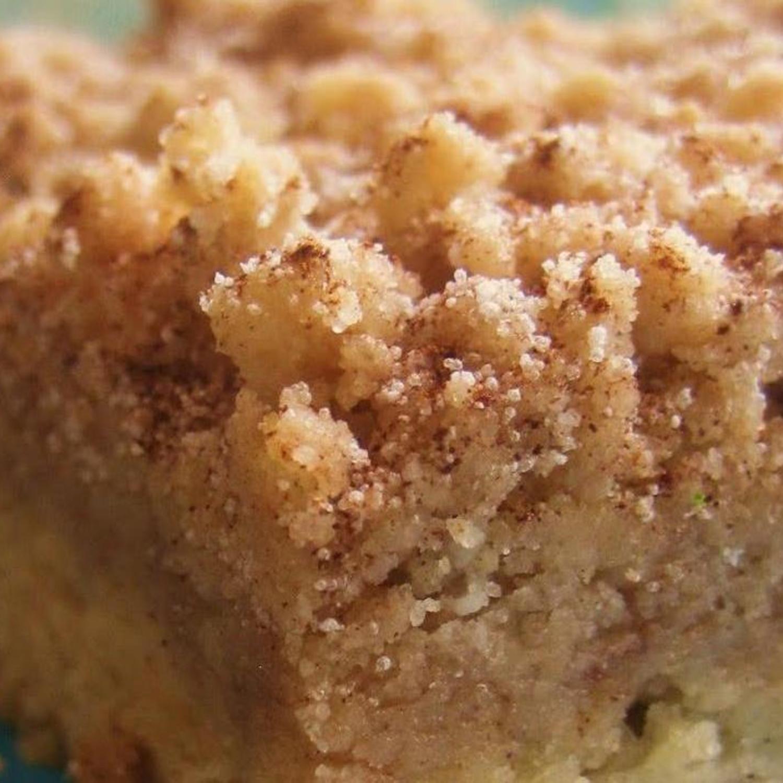 Buttermilk Spice Crumb Cake Recipe Crumb Coffee Cakes Crumb Cake Recipe Coffee Cake Recipes