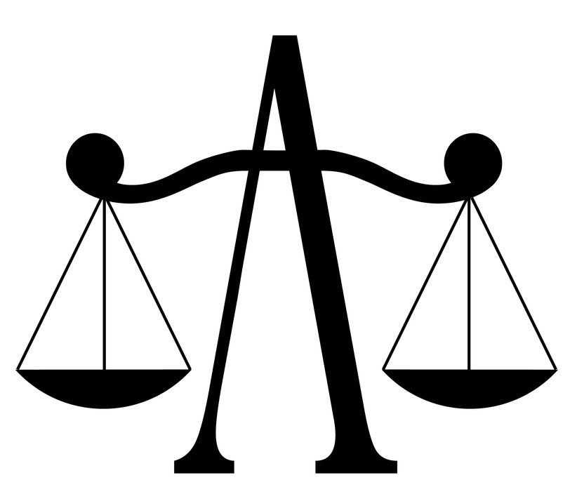 Eps Illustration Honest Male Lawyer Illustration Design Vector