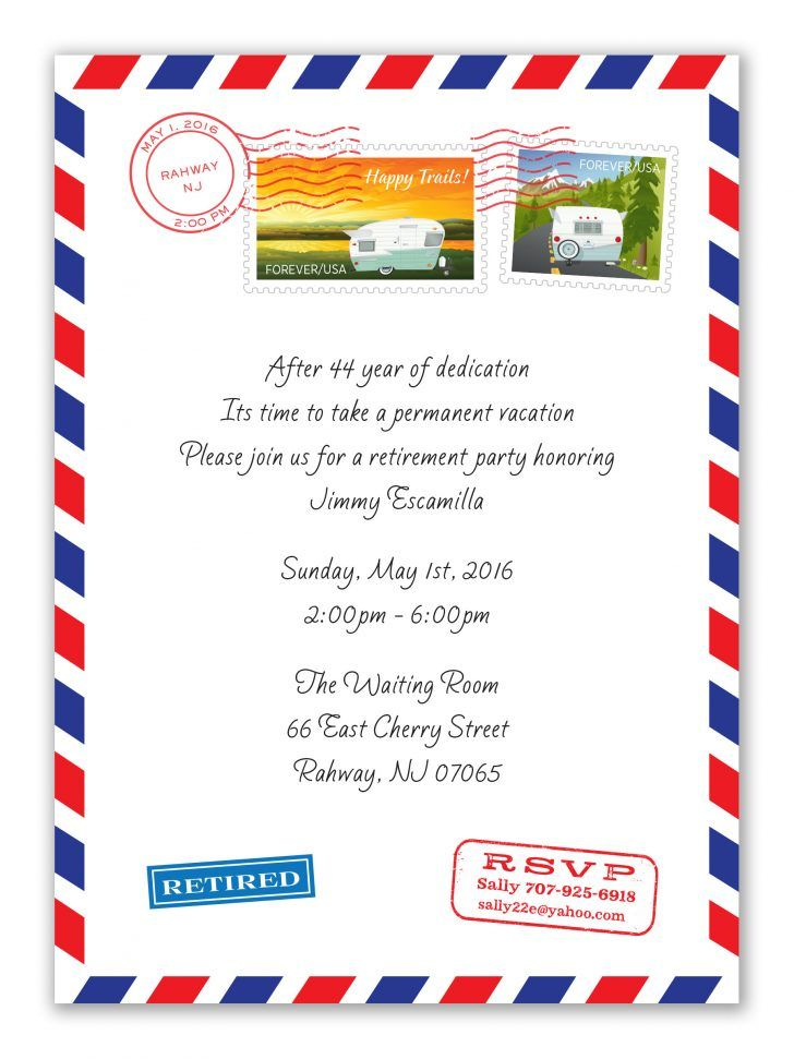 Image result for new office grand opening gorgeous invitation
