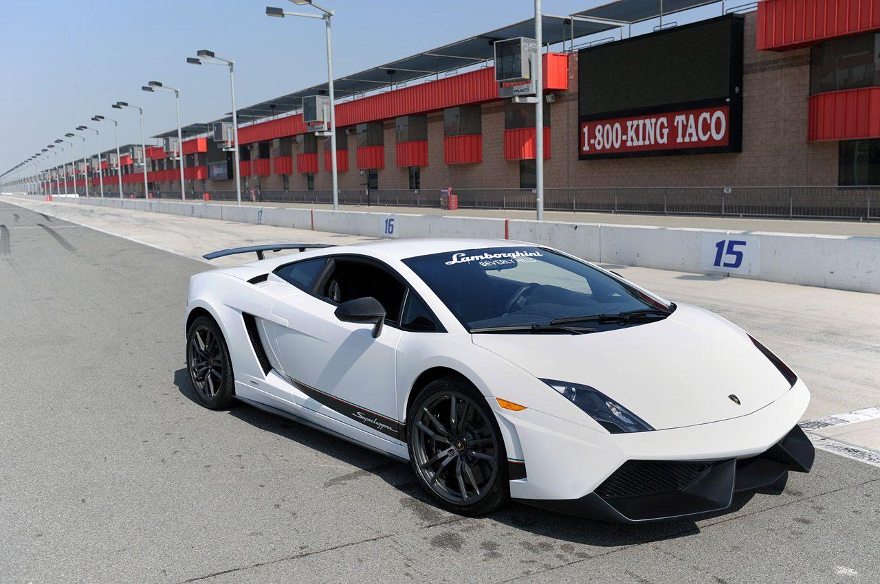 Great Lamborghini Gallardo LP 570 4 Superleggera Wallpaper    Http://wallpaperzoo.com/lamborghini Gallardo Lp 570 4 Superleggera Wallpaper 27361.html  # ...