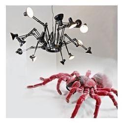 Modern Fashion Zeitgenössisch Spinne Chandelier Pendelleuchte Moooi Kronleuchter Office Home Dekorative Licht Leuchte 12