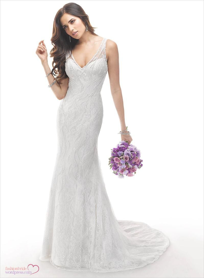 Maggie sottero wedding dress maggie sottero wedding dresses