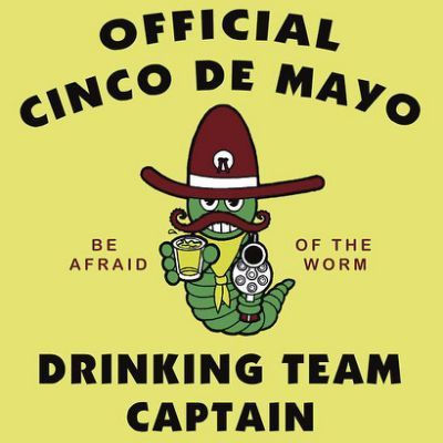 Cinco De Mayo Funny Quotes Quotesgram Cinco De Mayo In