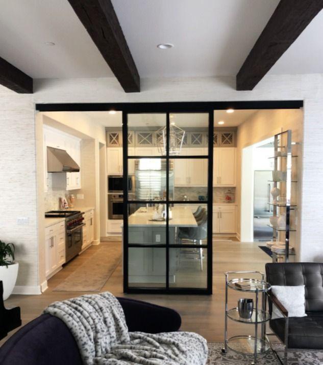 Interior Glass Sliding Doors The Sliding Door Company Living Room Sliding Doors Modern Room Divider Living Room Divider