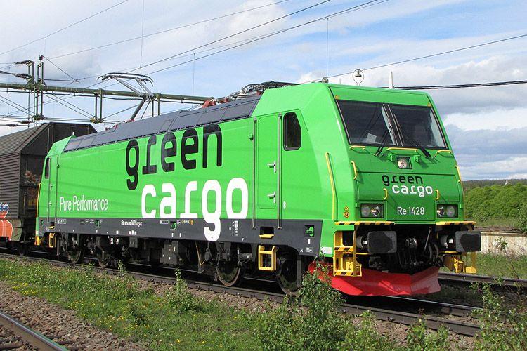 Trains Railways And Locomotives Train Locomotive Train Whistles