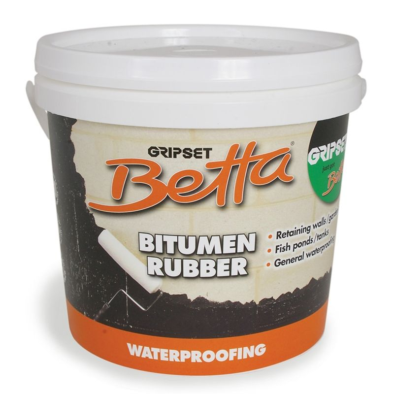 Use on piano fountain gripset betta waterproofing membrane bitumen rubber a versatile solvent - Waterproofing paint for exterior walls collection ...