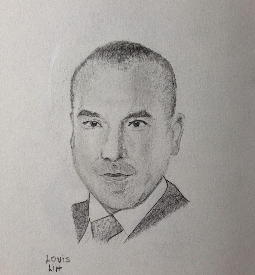 Louis Litt (suits)