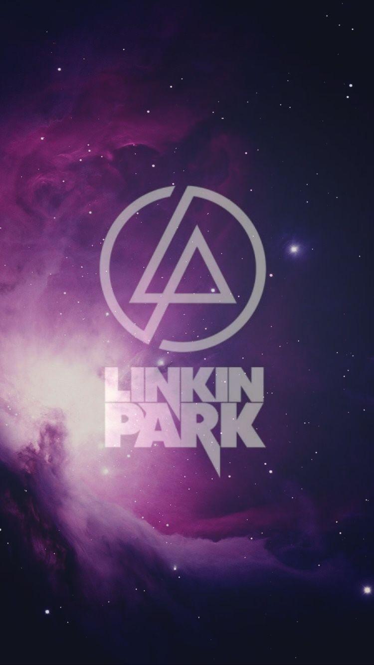 Linkin Park Full Wallpaper Wallpapers Minimalist