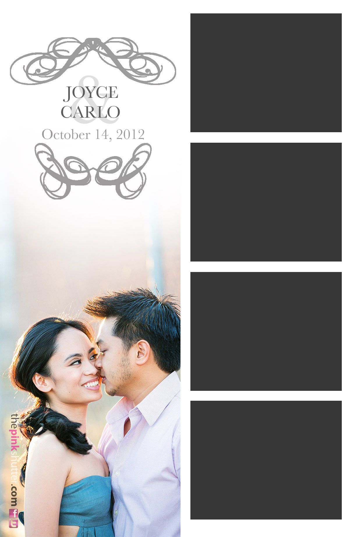 Photo Booth Layout Design Google Search Photo Booth Ideas