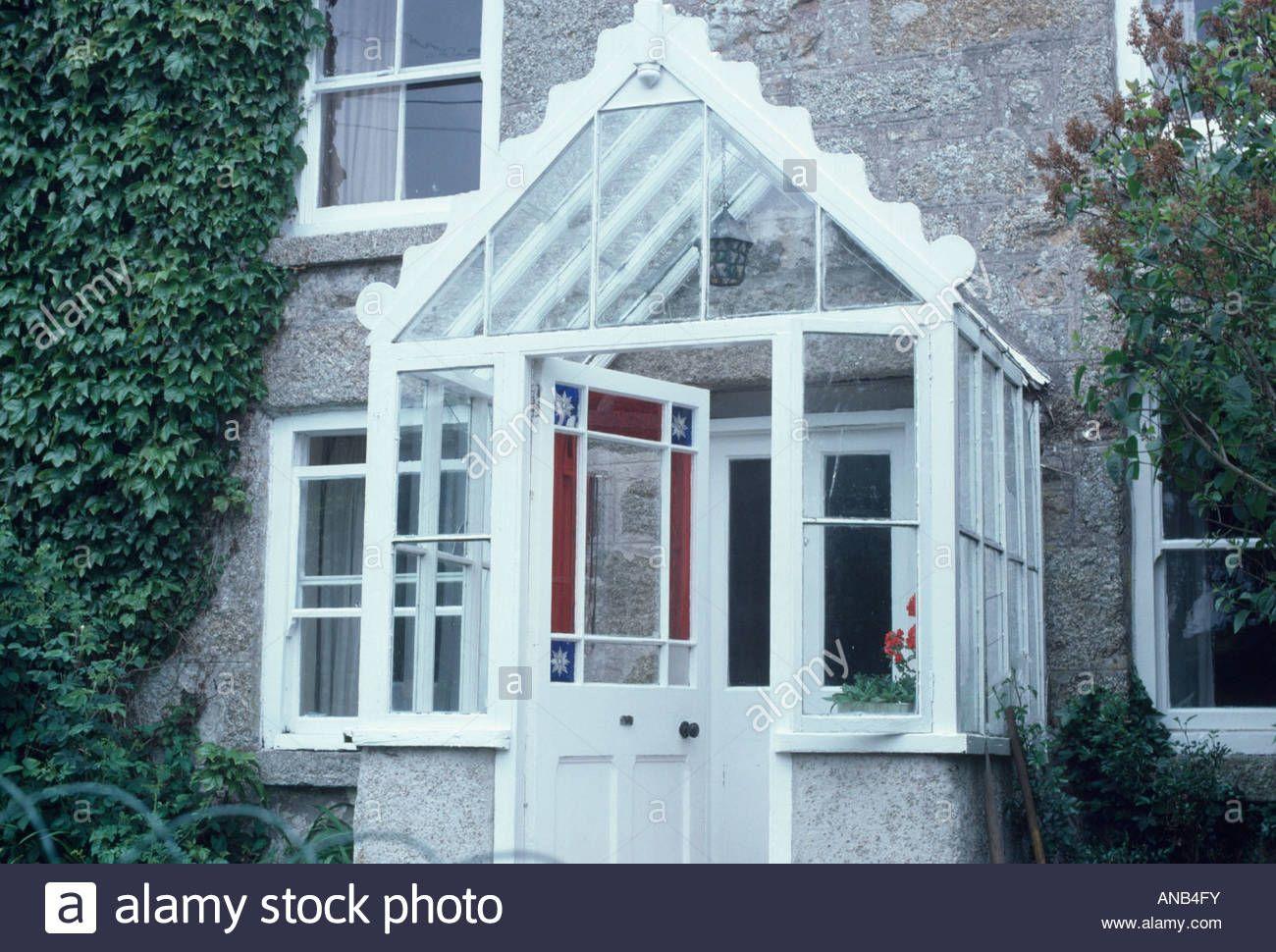 Image Result For Georgian House Glazed Porch Porch Design Glass