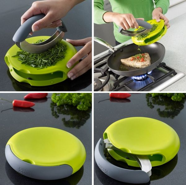 Smart Kitchen Gifts for Women and Grandmothers...Anyone that knows me knows  how much I love kitchen stuff. OMG.