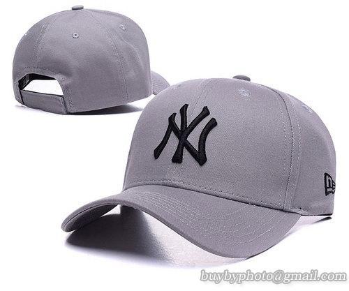 03d3b3c9a6c Wholesale Cheap classic retro new york baseball cap adjustable hat Yankees  team baseball curved brim hat baseball fans Hats