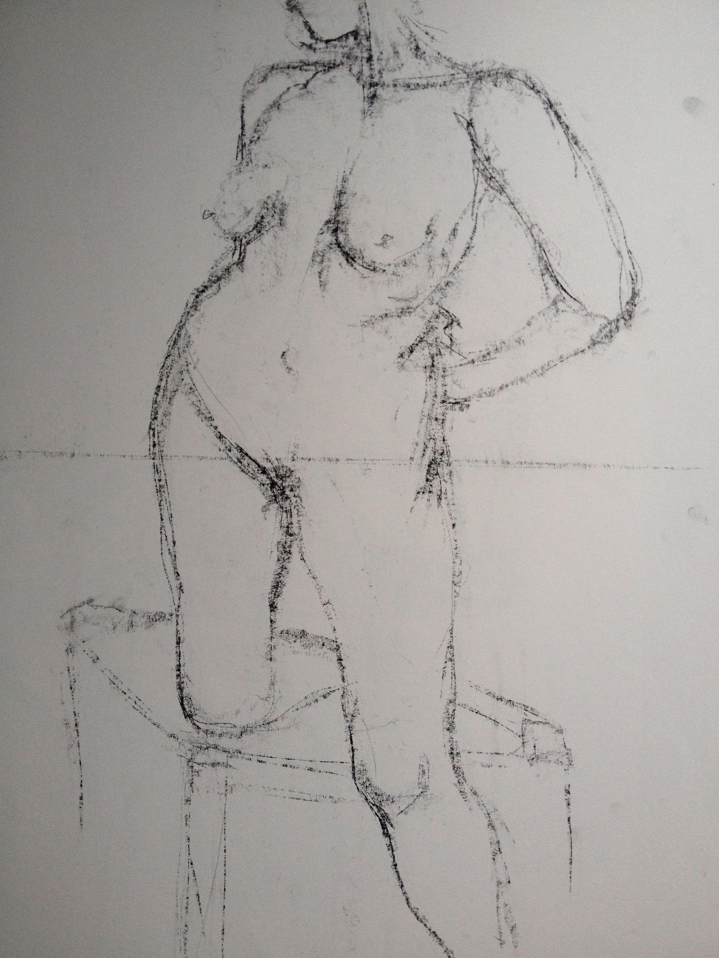 graphite ,2014