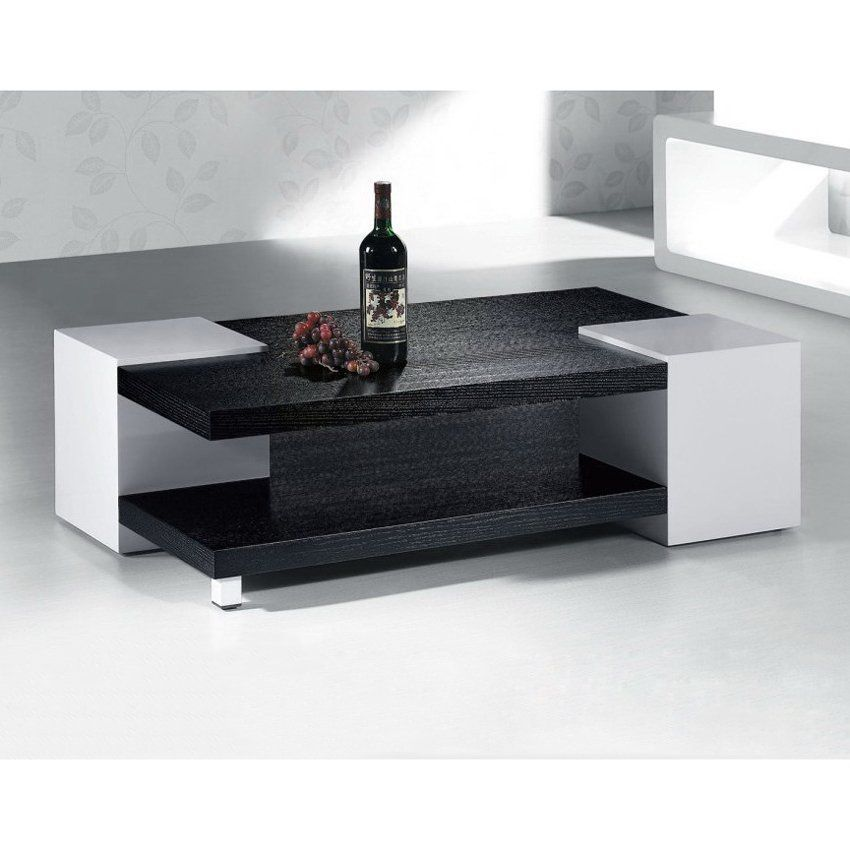 Best A Color Blended Coffee Table Awesome Coffee Table 400 x 300