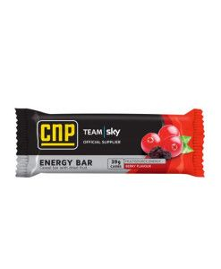 CNP Energy Bar