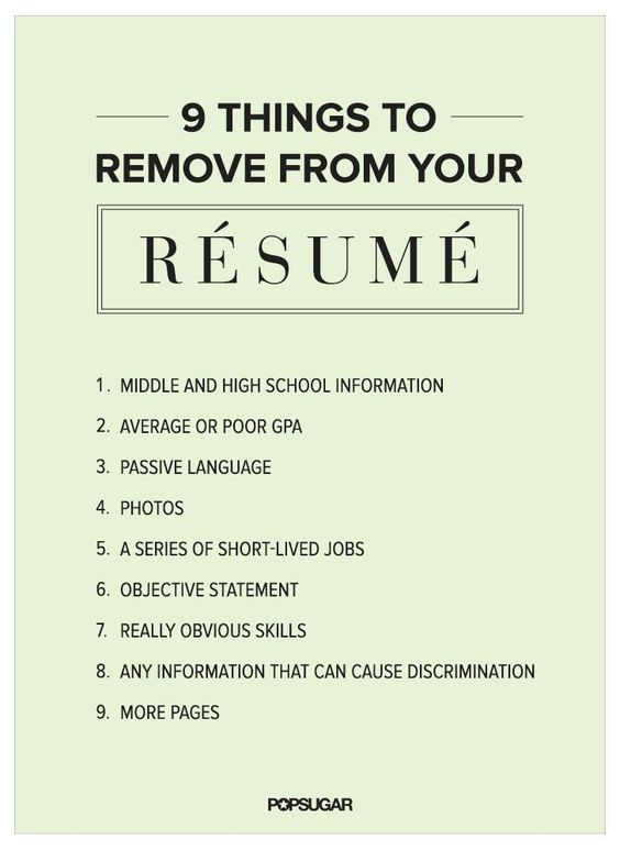 Resume writing experts reviews