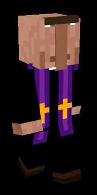 Top Minecraft Skins Namemc Minecraft Funny Minecraft Skins Cute Minecraft Skins