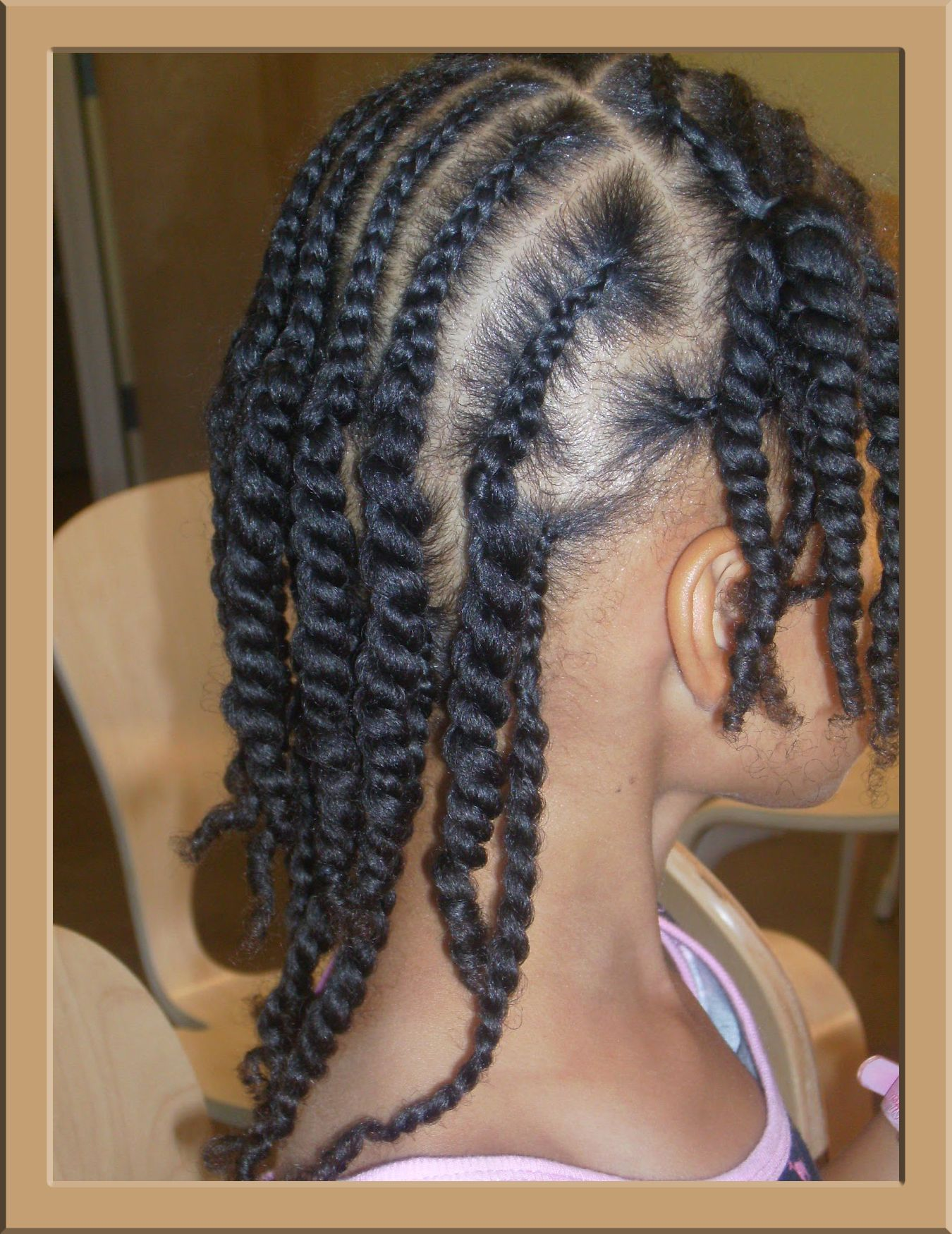 Favorite Hair Styles Resources for 2015 for 2021