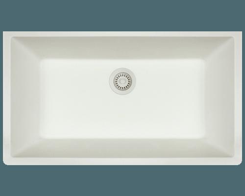 Solera Sinks Product Sink Granite Kitchen