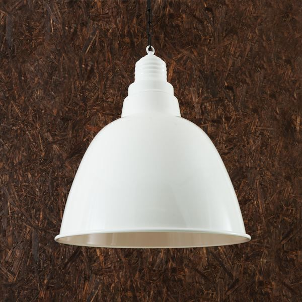 lamp fixtures large pendant industrial light lighting