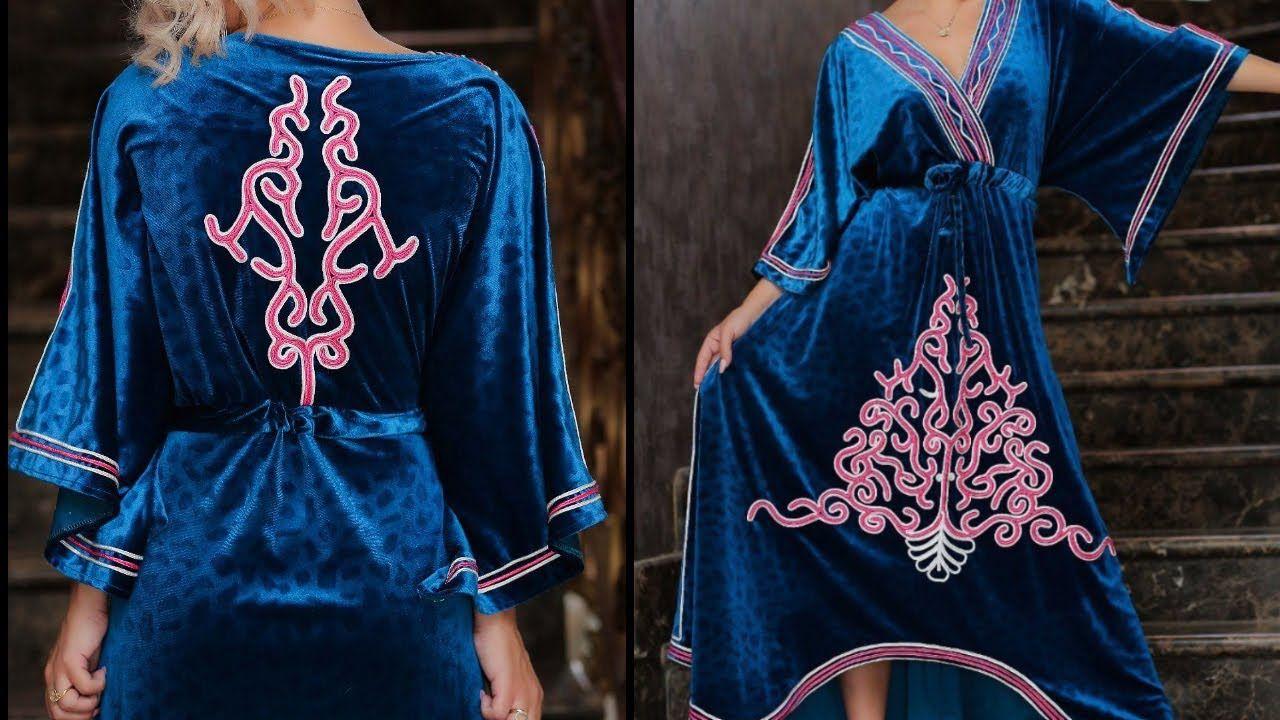اجمل موديلات جلابيات شتوى شيك 2021 Fashion Varsity Jacket Jackets