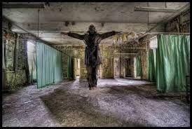 Bildresultat för Abandoned