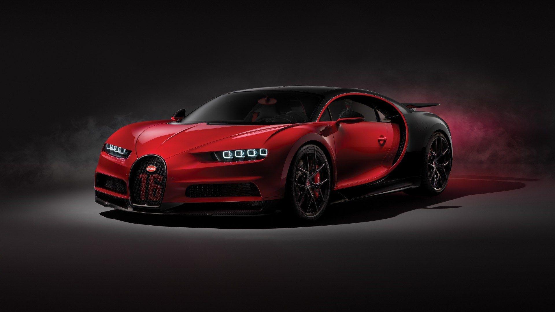 Best 10mn Wallapapers Bugatti Chiron Bugatti Cars New Bugatti Chiron