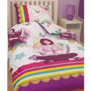 gomez bedroom in wizards - photo #41