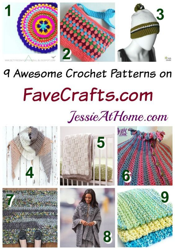 9-awesome-crochet-patterns-on-favecrafts-from-jessie-at-home ...
