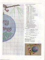 """Gallery.ru / natalytretyak - Álbum """"BHG - Estación de costura"""""""