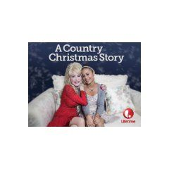 A Country Christmas Story.A Country Christmas Story Dolly Parton Christmas Movies