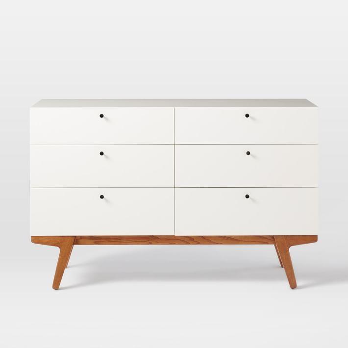 Pin de Lu Tangerine en Furniture | Pinterest | Interiores