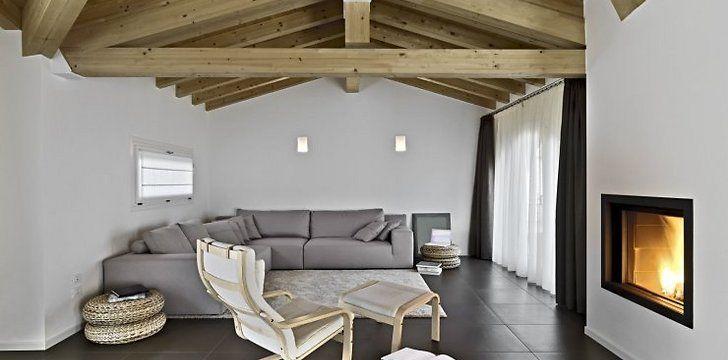 span style\u003d\ - auswahl materialien terrassenuberdachung