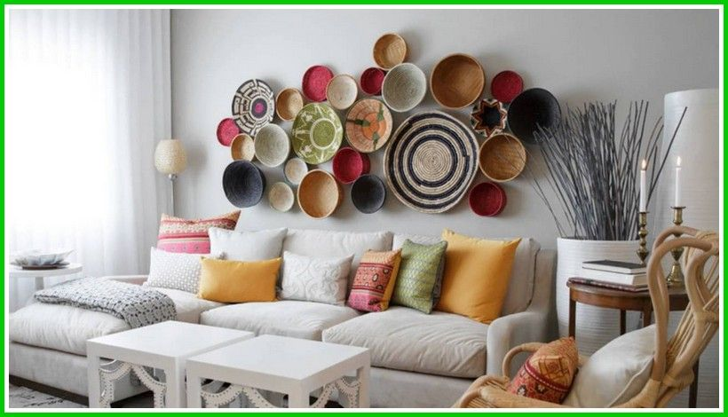 Creative Wall Decorating Ideas To Make It Great Room Decor Decor Room Wall Decor