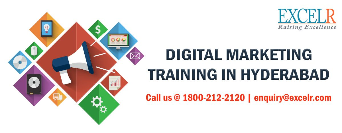 Online Business Online Marketing Classroom 3 Yr Warranty