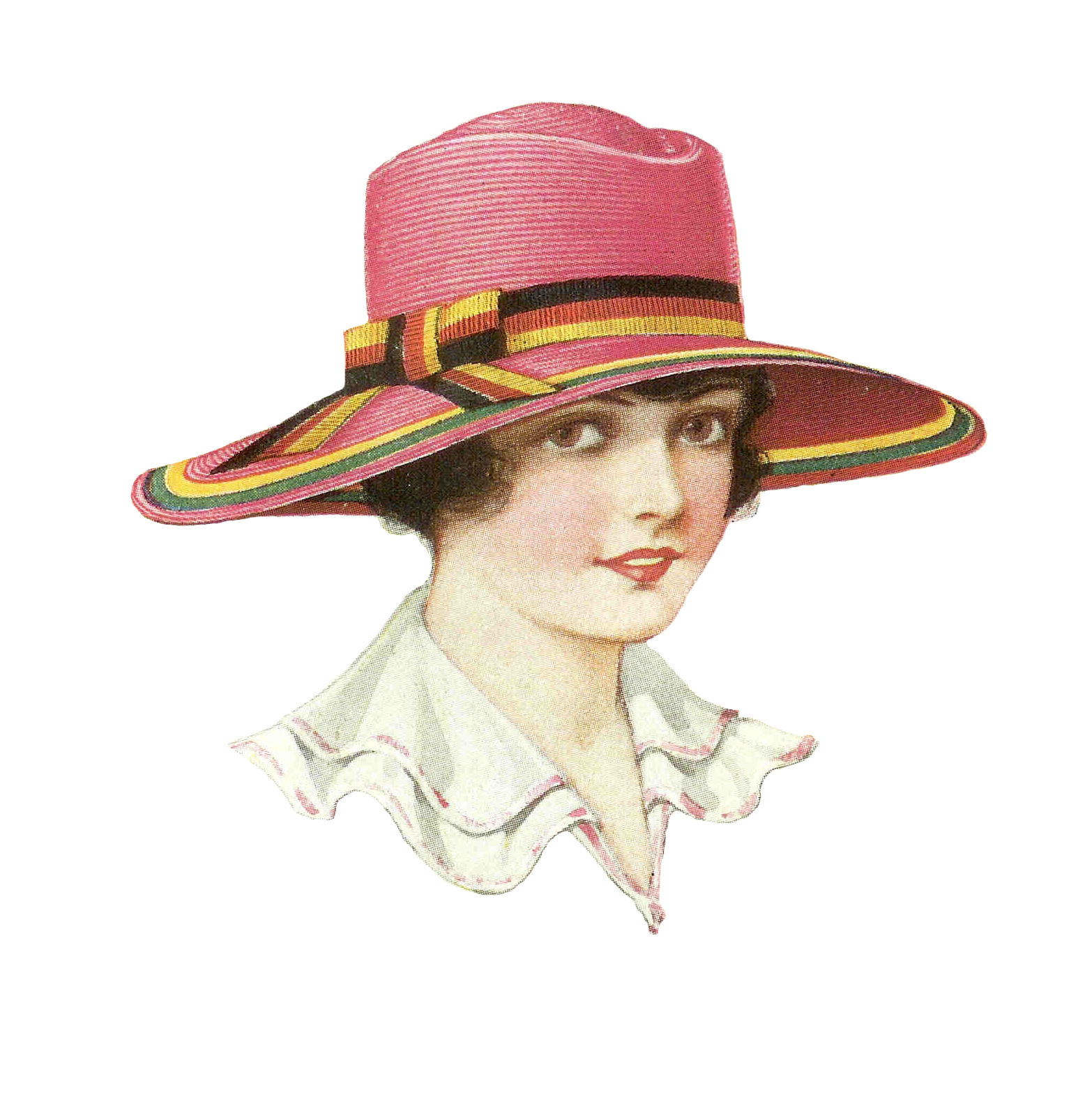 Women s Hats - s - Clothing - Dating - Landscape Change Program