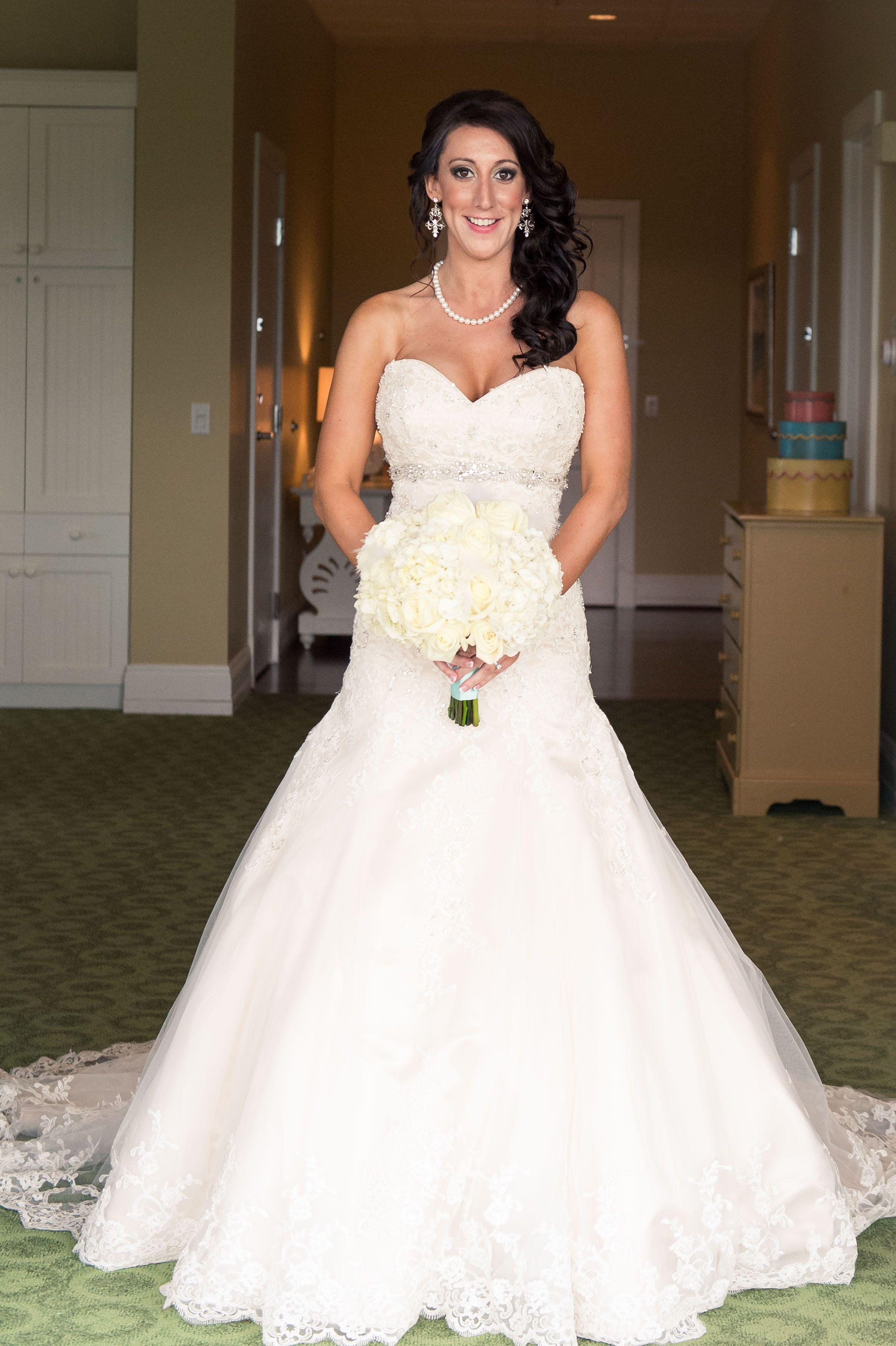 Hayley paige dori wedding dress  Pin by Luna on vestidos de novia  Pinterest  Wedding and Weddings