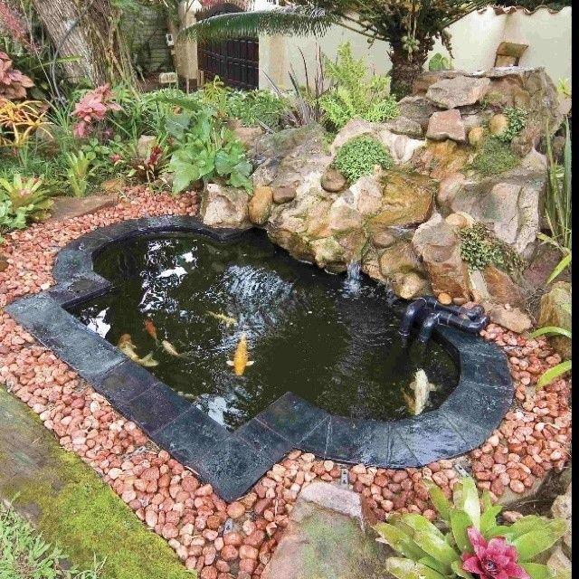 池diy 防水シートなど使った事例と押さえておきたいポイント カウモ