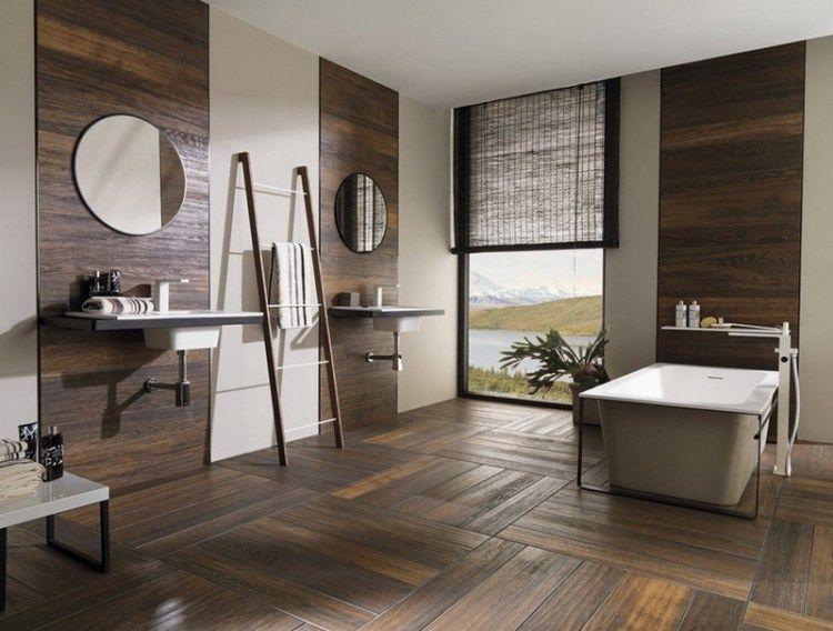 /carrelage-bois-salle-de-bain/carrelage-bois-salle-de-bain-42