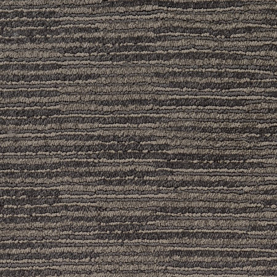 Rug carpet tile plush carpet tiles lowes rug and carpet tile rug carpet tile plush carpet tiles lowes shop stainmaster petprotect plantation cove moon flower baanklon Choice Image