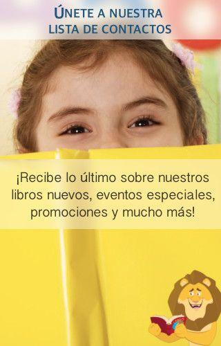 Descarga Libros Bilingues Gratuitos Read Conmigo De Infinity Insurance Libros Libros Nuevos Libro Electronico
