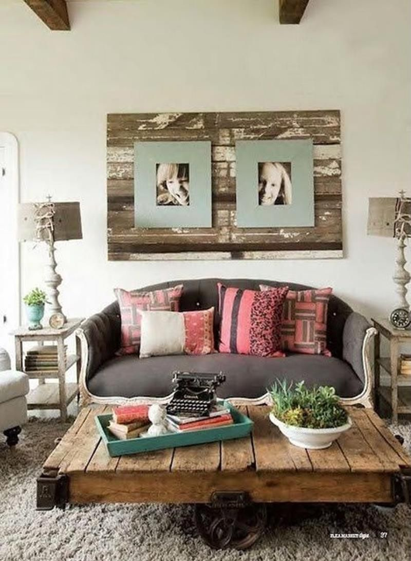 shabby chic furniture living room. 23 Shabby Chic Living Room Design Ideas - Page 3 Of 5 Furniture I