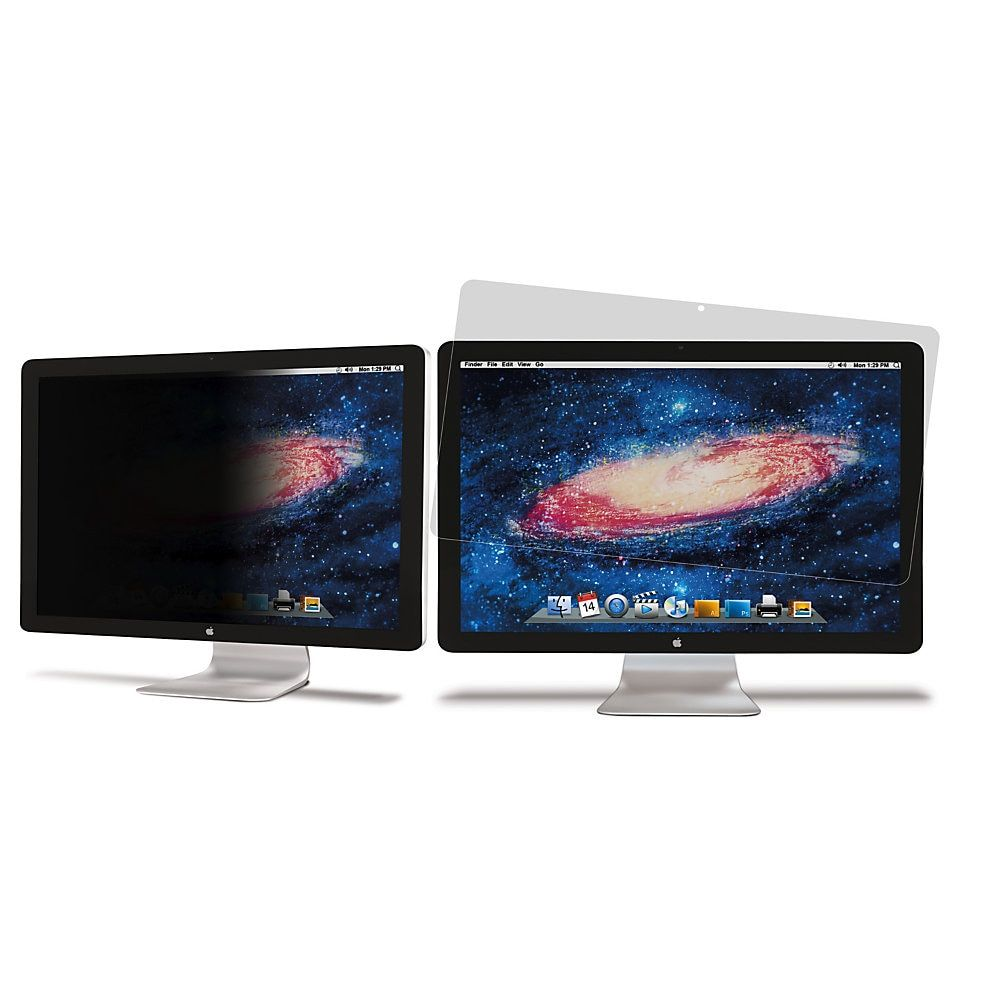 3m Privacy Filter Screen For Monitors 27 Apple Thunderbolt