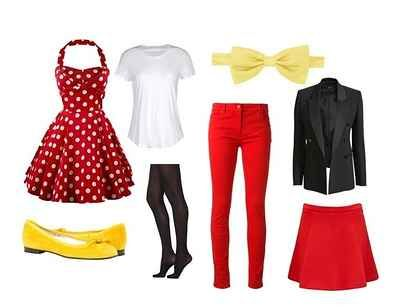 23 Perfect Halloween Costume Ideas For People With Natural Hair - good halloween costumes ideas