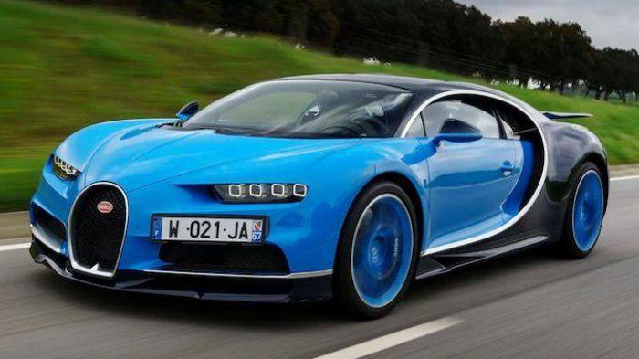 Hasil Gambar Untuk Mobil Mewah Terbaru Dunia Cool Sports Cars Expensive Cars Most Expensive Car