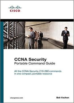 Ccna security 210 260 portable command guide 2nd edition pdf pdf ccna security 210 260 portable command guide 2nd edition pdf books library land fandeluxe Image collections