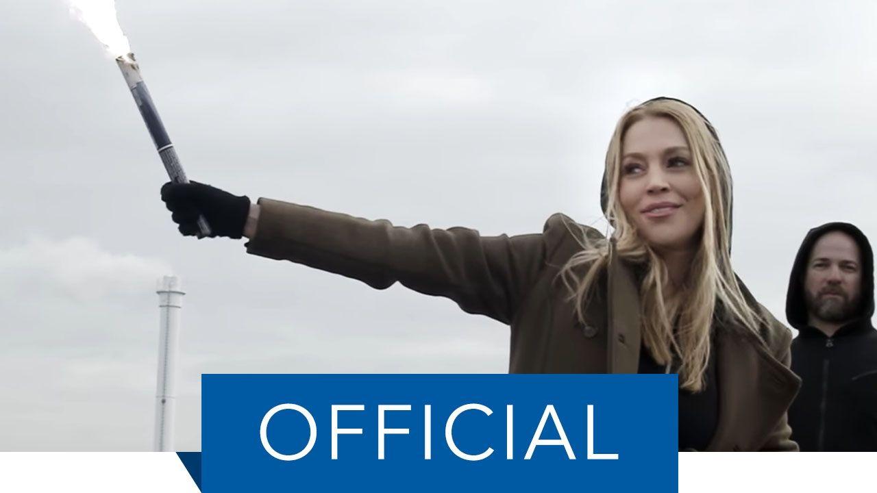 Alexa Feser Wunderfinder Feat Curse Offizielles Video Beste