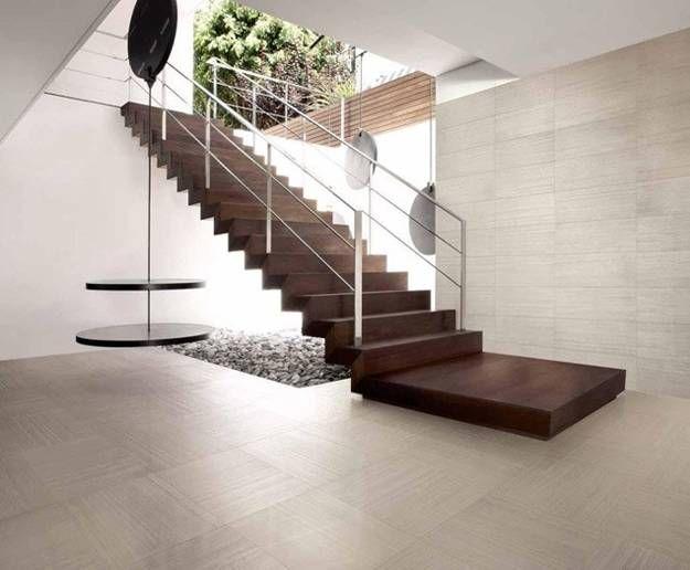 Modern Ceramic Tiles Reinventing Traditional Interior Design Material Modern Floor Tiles Modern Tile Designs Traditional Interior Design