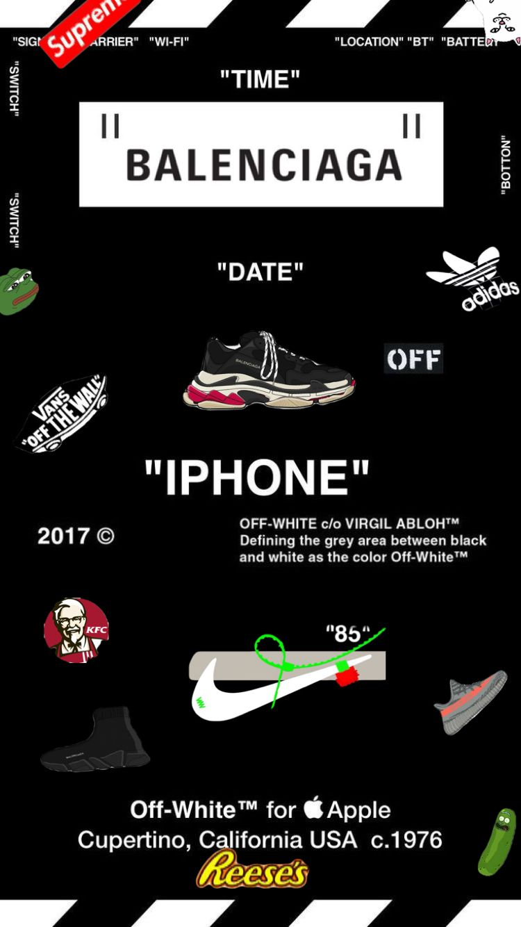 Wallpaper Iphone Android Background Hypebeast 오웬 샌디 Gucci Wallpaper Iphone Hypebeast Wallpaper Hypebeast Iphone Wallpaper